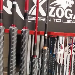 gallery-046-xzoga-rods-stock
